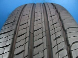 Used Michelin Primacy Mxm4 Zp 225 50 17 8 9 32 High Tread 2168c