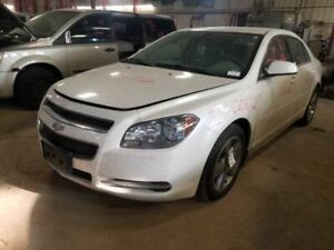 Core Automatic Transmission 6 Speed 2 4l Opt Mh8 Fits 2011 Malibu 738590