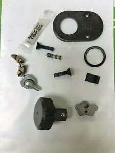Snap on 1 2 Drive 80 Tooth Ratchet Repair Kit Parts S80a Sf80a Sh80a Plate