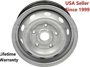 New Dorman Oe Solutions 939 302 For Ford Transit 150 250 350 16 Steel