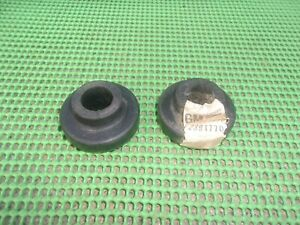1960 1975 Chevy Gmc Truck Blazer Jimmy Nos Gm Transfer Case Upper Mount Bushing
