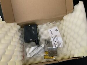 New Unused Laetus Lls 580 02 Line Hd Includes Manuals And Software