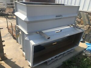 Concrete Barrier Blocks Forms Retaining Wall Blocks Stackable