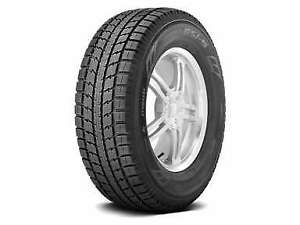 4 New 225 60r17 Toyo Gsi5 Studless Winter Tires 225 60 17 2256017