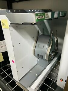 Agilent Benchcel 2x Velocity11 Microplate Handler 2 stack 2 Available