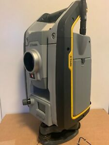 Trimble S7 1 Robotic Total Station Calibrated