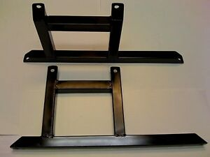 Oldsmobile 307 330 350 403 400 425 455 Engine Stands