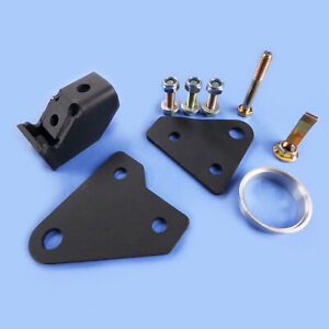 Front Differential Drop Kit For 2 4 Lift Ford Ranger 2019 2020 4wd