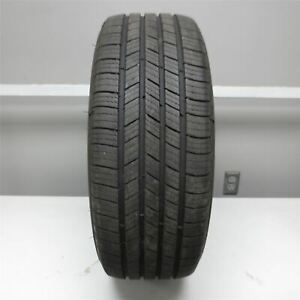 215 55r17 Michelin Defender T h 94h Tire 8 32nd No Repairs