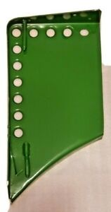 Rh Battery Cover Fits John Deere 2940 2950 2955 3055 3150 3155 3255 4030 4040 40