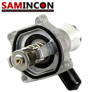 New Thermostat Housing Upper Fits Chevy Chevrolet Aveo Cruze Aveo5 Sonic Limited