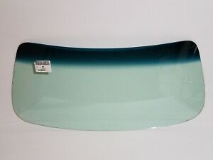 1971 1977 Vega Astre Hatchback Windshield Lof