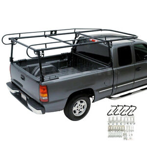 Full Size Bed Truck Pick Up Lumber Kayak Utility 1000 Lb Fit For Dodge Ram 1500