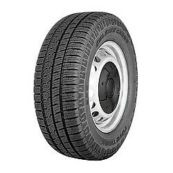 4 New Lt275 65r20 10 Toyo Celsius Cargo 10 Ply Tire 2756520