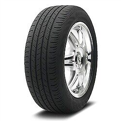4 New 225 55r17 Continental Contiprocontact Tire 2255517
