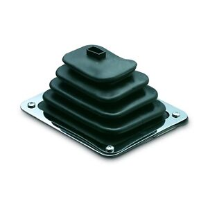 Hurst 1148429 Indy Boot Plate Shifter Boot