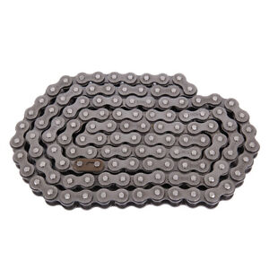 Automotive Short Open Finder Cable Circuit Car Wire Tracker Tester Tool Em415pro