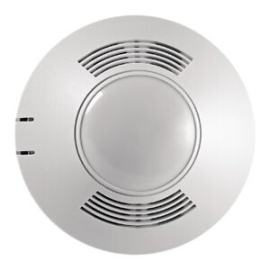 New Greengate Oac p 1500 r Ceiling Occupancy Center Infrared 360 1500 Ft