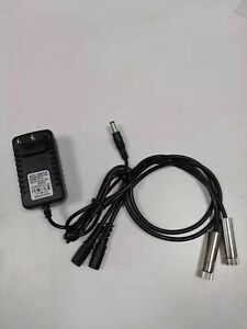 Industrial 650nm 100mw Red Laser Line Module For Stone wood Cut Locating
