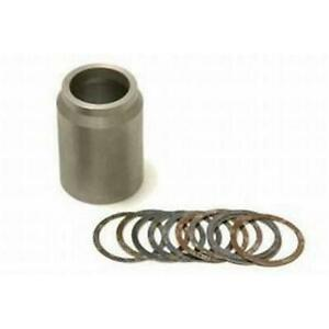 G2 Axle And Gear Toyota 8in V6pinion Bearing Solid Spacer 10 2043ss