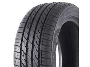 4 New 205 65r15 Arroyo Grand Sport 2 Tires 205 65 15 2056515
