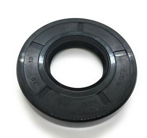 Input Seal Fits Some Bush Hog Rotary Cutters Sq Gearboxes Replaces 70134