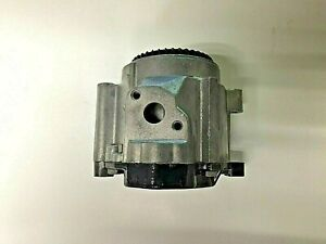 87 93 Chevy G 10 30 Van V 8 350 5 7l Efi Smog Air Pump 99 00 40 00 Core Charge