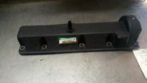Valve Cover From 4 6 Liter 2004 Ford F150 7380751
