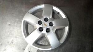 Wheel Cover Hubcap 5 Spoke Opt Nz6 Painted Fits 07 11 Hhr 6854914