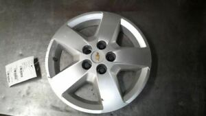 Wheel Cover Hubcap 5 Spoke Opt Nz6 Painted Fits 07 11 Hhr 6854922