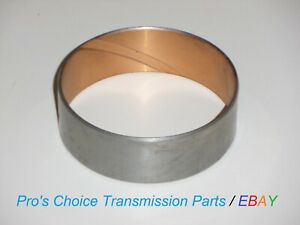 Direct Drum Bushing fits Tf8 727 518 618 48re Automatic Transmissions 1971 2007