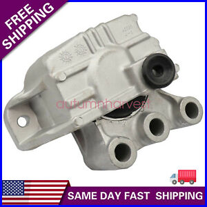 Right Engine Motor Mount Fit For Jeep Renegade Fiat 500x 2 4l 2015 20
