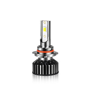8000k Combo Led Headlight Kit High Low Fog Bulbs For Honda Accord 2013 2014 2015