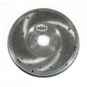 Hays 20 132hys Billet Aluminum Sfi Flywheel For 70 85 383 400 Small Block Chevy
