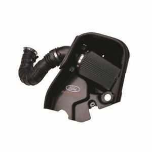 Ford Racing M 9603 M40 Cold Air Intake Kit For 2005 2009 Ford Mustang New