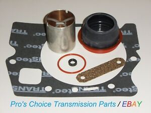 Complete Extension Housing Reseal Kit fits Torqueflite 8 Transmission 1966 2001