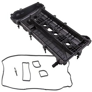 Valve Cover Gasket For Mercury Mariner 2 3l 2005 2008 Electric dohc 4s4z6582ca