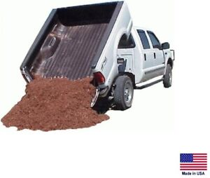 Pickup Bed Dump Kit 1999 Thru 2016 Ford Pickups W 6 Ft Beds Power Power