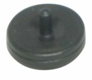 Lisle 31370 Adapter For Double Flaring Tool Set 3 16