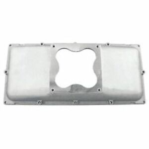 Trick Flow 54494001 Intake Manifold Top Cover For Ford 429 460 With Powerport