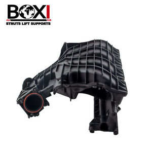Intake Manifold For 2009 2011 Dodge Journey 2007 2017 Jeep Compass Patriot