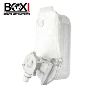 Automatic Transmission Oil Cooler Fit 2006 15 Bmw 1 3 Series X1 Z1 55008486