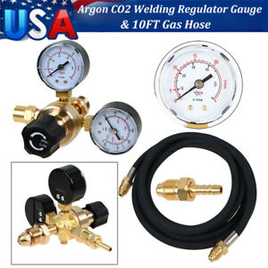 Digital Tire Inflator Car Air Pump Air Compressor Electric Portable Auto Dc 12v