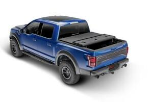 Extang 83475 Truck Bed Covers Solid Fold 2 0 Ford F150 5 1 2 Ft Bed 15 19