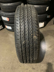 4 Take Off P 245 75 16 Hankook Dynapro Ht Tires