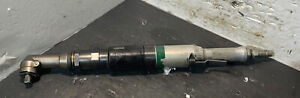 Atlas Copco 1 2 Drive Nutrunner Ltv46 S004 13 Pneumatic 25 73 Nm Torque Wrench