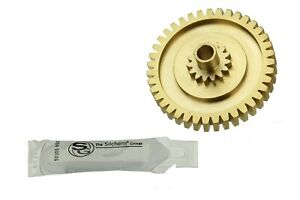 Convertible Top Transmission Gear Uro Parts Fits 06 12 Porsche Boxster
