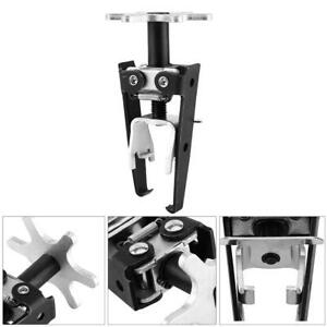 Universal Overhead Valve Spring Compressor Removal Installation Jaw Tool Kit New