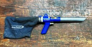 Blue Point Hand Held Air Vacuum Snap On