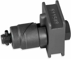 6480 Cam Holding Tool Adapter Replace Oe 303 576